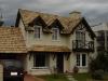 casa-construida-en-el-2000