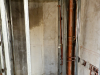 Steel framing y construcción tradicional