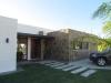 Altos-de-la-Tahona-200-m2-4-dorm