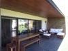 Altos-de-la-Tahona-200-m2-4-dorm2