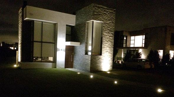 fachada-lomas342.jpg