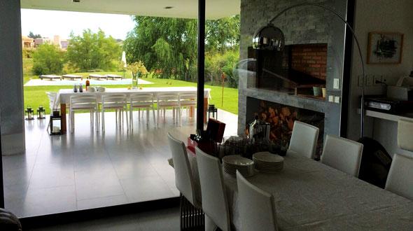 living-patio-lomas342.jpg