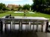 patio-lomas342.jpg