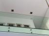 vistainterior-lomas342.jpg