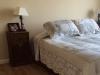 dormitorio-principal-lomas.png